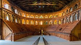 Parma-teatro-farnese-in-national-gallery